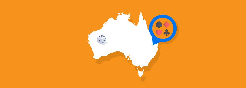 New Online Casinos Australia 2021