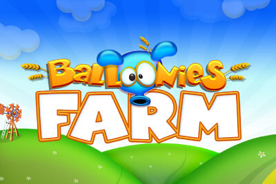 baloonies farm slot