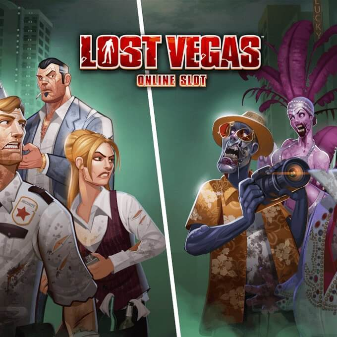 lost vegas slot review microgaming casinos